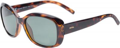 Солнцезащитные очки InvuСолнцезащитые очки<br>Солнцезащитные очки invu в пластиковой оправе.