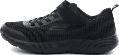 Кроссовки для мальчиков Skechers Dyna-Lite, размер 32