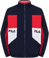 Куртка мужская Fila