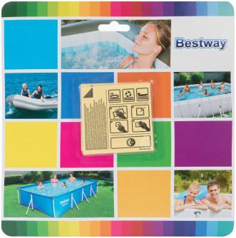 Ремонтный комплект Bestway