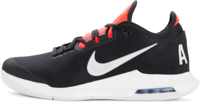 Кроссовки мужские Nike Air Max Wildcard Hc, размер 43