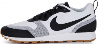Кроссовки мужские Nike MD Runner 2 19