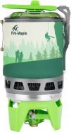 Горелка газовая портативная Fire-Maple STAR X3