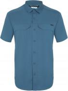 Рубашка мужская Columbia Silver Ridge Lite