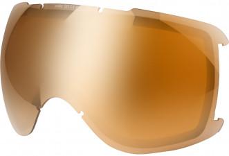 Линза для маски Uvex Downhill 2000 Repl Lens