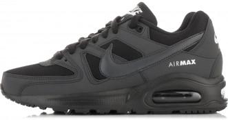 Кроссовки детские Nike Air Max Command Flex