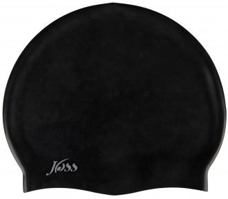 Шапочка для плавания Joss