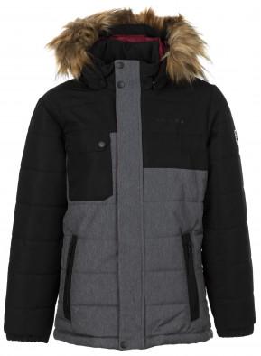 Куртка утепленная для мальчиков Luhta Kaikko