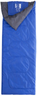 Спальный мешок для кемпинга Outventure Light +20