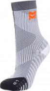 Носки MORETAN Multisport, 1 пара