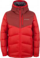 Куртка пуховая мужская Columbia Sylvan Lake II 630 TurboDown