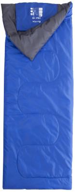 Спальный мешок Outventure Light +20