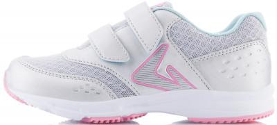 Кроссовки для девочек Demix Lider, размер 29