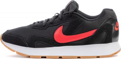 Кроссовки мужские Nike Delfine, размер 41