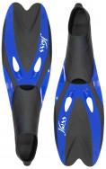 Ласты для плавания детские Joss F65