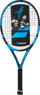 Ракетка для большого тенниса Babolat PURE DRIVE JUNIOR 25
