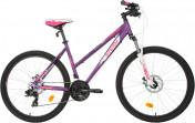 Велосипед горный женский Stern Mira 1.0 alt 26