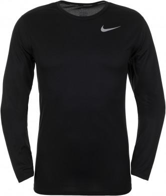 Лонгслив мужской Nike Breathe