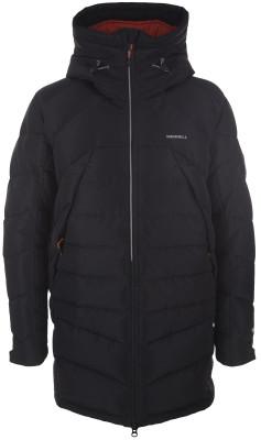 Купить со скидкой Куртка пуховая мужская Merrell, размер 52