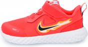 Кроссовки для мальчиков Nike Revolution 5 Fire