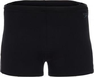 Плавки-шорты мужские Speedo Boom Splice