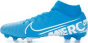 Бутсы мужские Nike