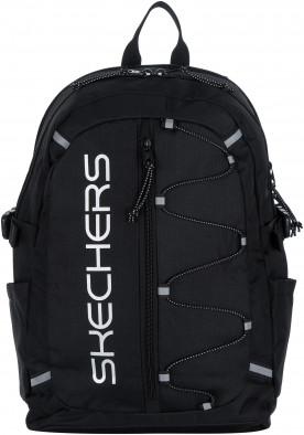 Рюкзак мужской Skechers
