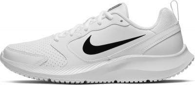 Кроссовки женские Nike Todos, размер 37
