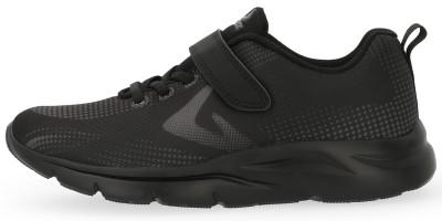 Кроссовки для мальчиков Demix Sprint V, размер 30