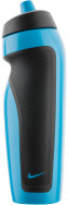 Бутылка для воды Nike Accessories, голубая