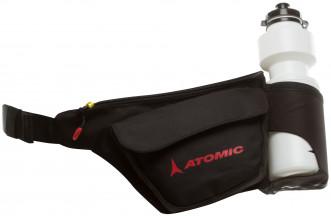 Подсумок с флягой Atomic Bottle Belt