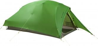 Палатка 2-местная VauDe Hogan SUL 2P