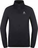 Куртка утепленная мужская Odlo Millenium Element