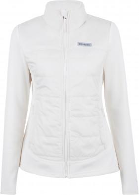 Легкая куртка женская Columbia Basin Butte™