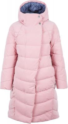 Пальто для девочек Merrell, размер 146