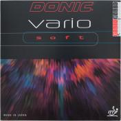 Накладка для ракетки DONIC Vario Soft