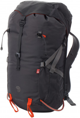 Рюкзак Mountain Hardwear Scrambler 30 OutDry