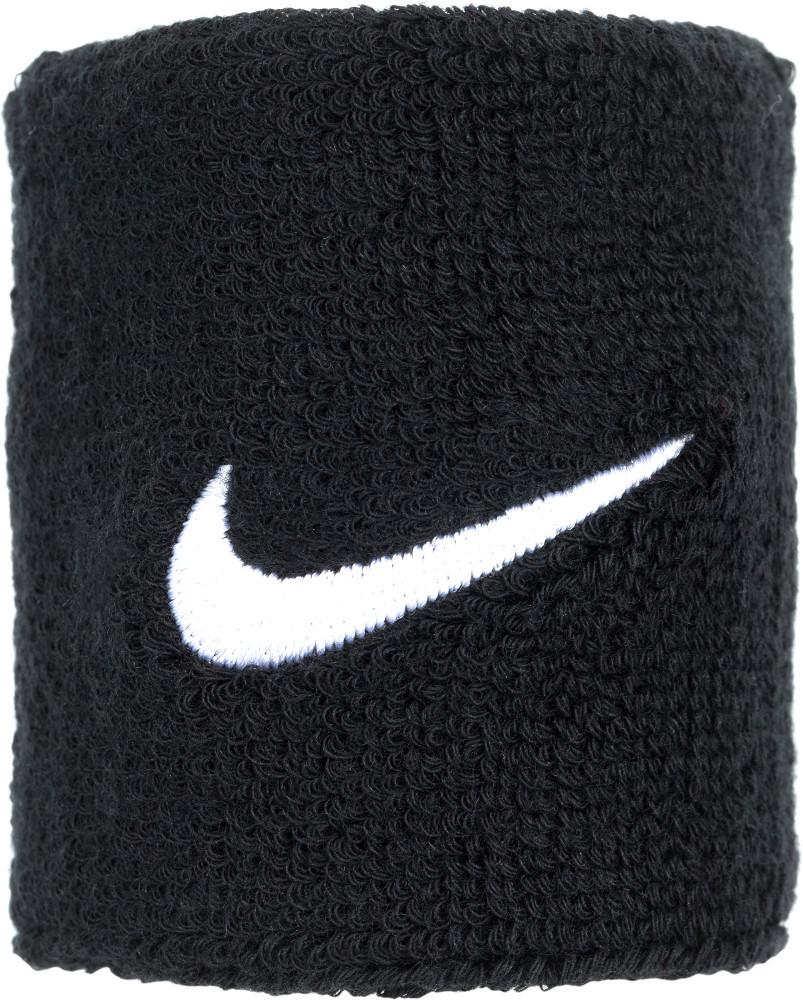 Напульсник Nike Swoosh NNN046 Фото 2