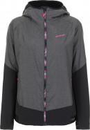 Куртка утепленная женская Ziener Nadina