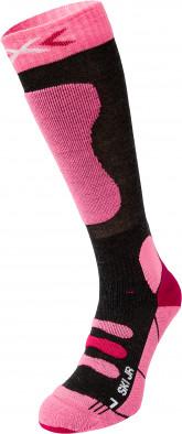Гольфы детские X-Socks SKI JR 4.0, 1 пара