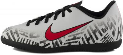 Бутсы для мальчиков Nike Vapor 12 Club GS Njr IC, размер 35
