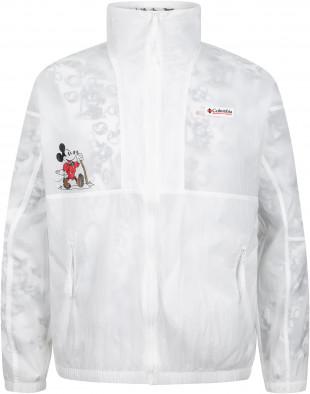 Куртка 3 в 1 Columbia Disney - Intertrainer Interchange