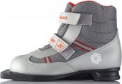 Ботинки для беговых лыж детские Nordway Kidboot