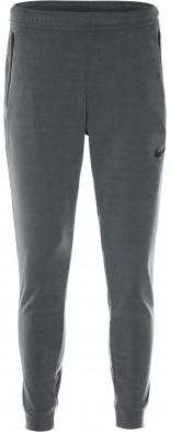 Брюки мужские Nike Dry