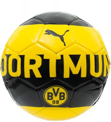 Мяч футбольный Puma Bvb Fan