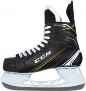 Коньки хоккейные CCM SK 9040 SE