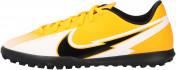 Бутсы для мальчиков Nike Jr Vapor 13 Club TF