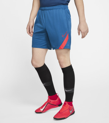 Шорты мужские Nike Dri-FIT Academy Pro, размер 50-52 фото