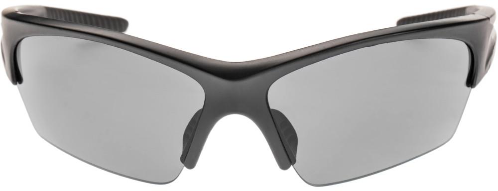 Солнцезащитные очки Uvex 0606.2210 Фото 2