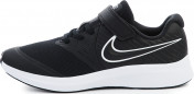 Кроссовки детские Nike Star Runner 2 (Psv)